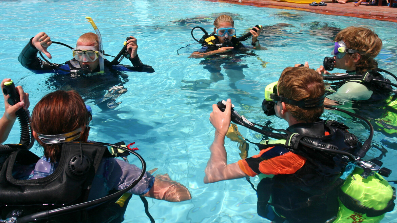 eurodivers-diving-center01