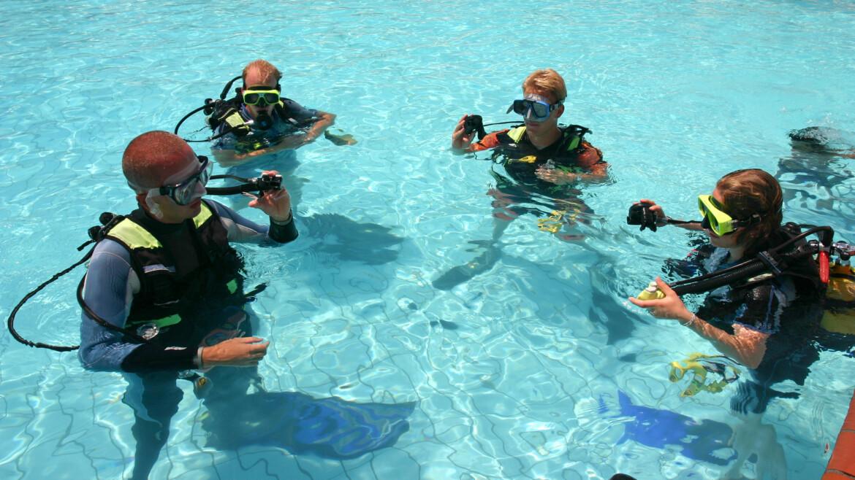 eurodivers-diving-center02