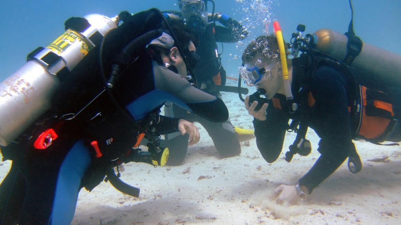 eurodivers-diving-center04
